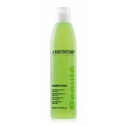 La Biosthetique Daily Care Shampooing Beaute - Шампунь фруктовый для волос всех типов 250 мл