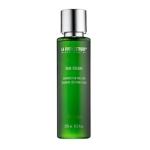 La Biosthetique Natural Cosmetic Bain Volume - Шампунь для тонких волос 250 мл