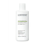 La Biosthetique Methode Normalisante Lipokerine A Shampoo For Oily Scalp - Шампунь для жирной кожи головы 250 мл