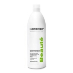 La Biosthetique Daily Care Conditionneur Beaute - Кондиционер фруктовый для волос всех типов 1000 мл