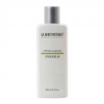 La Biosthetique Methode Enegrisante Lipokerine AB Shampoo For A Balanced Scalp Concentrate - Шампунь для нормальной кожи головы 1000 мл