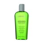 La Biosthetique Methode Enegrisante Shampoo Beaute - Шампунь фруктовый для волос всех типов 250 мл