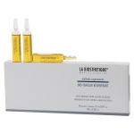 La Biosthetique Methode Regenerante Biofanelan Regenerant - Сыворотка против выпадения волос 10 амп