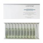 La Biosthetique Methode Regenerante Ergines Plus Vital - Сыворотка питательная для укрепления волос 50 амп.