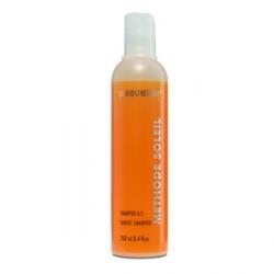 La Biosthetique Methode Soleil Shampoo A.S. - Шампунь c защитой от солнца 250 мл