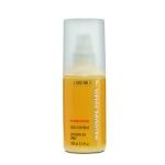 """La Biosthetique Methode Soleil Gloss Controle - Масло-спрей для волос """"Защита от солнца"""" 100 мл"""