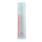 La Biosthetique Cheveux Longs Essential Hydrating Fluid - Интенсивный флюид для разглаживания волос 100 мл