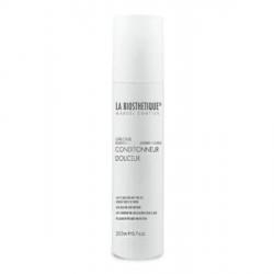 La Biosthetique Structure Conditionneur Douceur - Легкий кондиционер для придания волосам шелковистого эффекта 200 мл