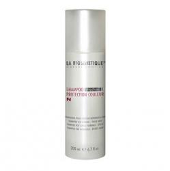 La Biosthetique Protection Couleur Shampoo Protection Couleur N - Шампунь для окрашенных нормальных волос 200 мл