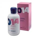 Brelil 0-14 2 in 1 Knot Free Shampoo - Шампунь против спутывания волос «2 в 1» 200 мл