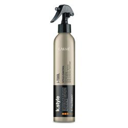 Lakme K.Style i-Tool - Спрей для волос термозащитный сильной фиксации 250 мл