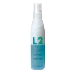 Lakme Master Lak-2 Instant Hair Conditioner - Кондиционер для экспресс-ухода за волосами 100 мл