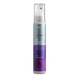 Lakme Teknia Straight thermal protector - спрей для экстремальной термозащиты волос 100 мл
