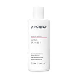 La Biosthetique Methode Sensitive Ergines E - Лосьон для чувствительной кожи головы 250 мл