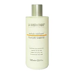 La Biosthetique Methode Stabilisante Pilvicure Shampoo Volume - Шампунь для тонких волос (для придания объема) 1000 мл