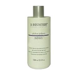 La Biosthetique Speciality Hair Shaft Treatment Babybios - Кондиционер-лосьон для волос и кожи головы 1000 мл