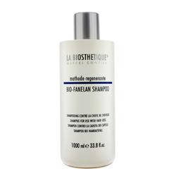 La Biosthetique Methode Regenerante Bio-Fanelan Shampoo - Шампунь, препятствующий выпадению волос 1000 мл