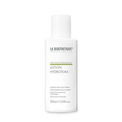 La Biosthetique Methode Normalisante Lotion Hydrotoxa - Лосьон для переувлажненной кожи головы 100 мл