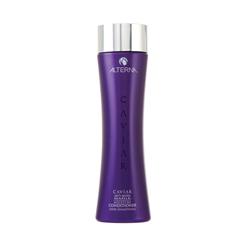 Alterna Caviar Anti-Aging Replenishing Moisture Conditioner - Увлажняющий кондиционер c морским шёлком 250 мл