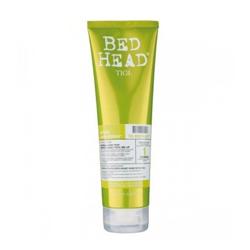 TIGI Bed Head Urban Anti+dotes Re-Energize - Шампунь для нормальных волос уровень 1 250 мл