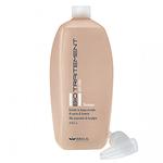 Brelil Bio Traitement Anti Curly Mask - Маска для вьющихся волос 1000 мл