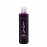 Kapous Life Color - Шампунь оттеночный для волос Фиолетовый 200 мл
