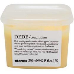Davines Essential Haircare Dede Conditioner - Деликатный кондиционер, 250 мл.