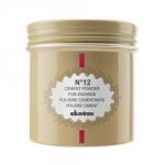 Davines Wizard №12 Cement powder - Укладочное средство для волос «Цемент» 15 гр