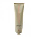 Davines Wizard №11 Universal instant grip glue - Укладочное средство для волос «Глина» 150 мл