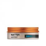 Lakme K.Style Matter - Воск для укладки волос с матовым эффектом 50 мл
