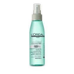 L'Oreal Professionnel Expert Volumetry Root Spray - Несмываемый спрей-уход для придания объема 125 мл