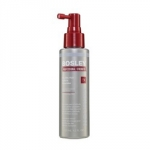 Bosley Healthy Hair Follicle Nourisher - Питательное средство для фолликул 125 мл