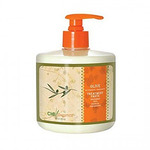 CHI Organics Olive Nutrient Therapy Paste - Маска для волос CHI «Олива» 400 мл