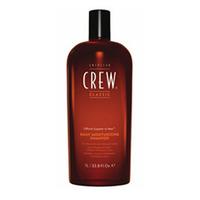 American Crew Classic Daily Moisturizing Shampoo - Шампунь увлажняющий 1000 млAmerican Crew Classic Daily Moisturizing Shampoo - Шампунь увлажняющий 1000 мл купить по низкой цене с доставкой по Москве и регионам в интернет-магазине ProfessionalHair.<br>