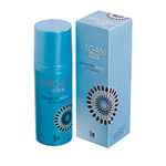 Sim Sensitive Argan Care Miracle Elixir Oil Treatment - Питающее масло для волос 200 мл