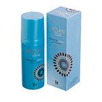 Sim Sensitive Argan Care Miracle Elixir Oil Treatment - Питающее масло для волос 50 мл