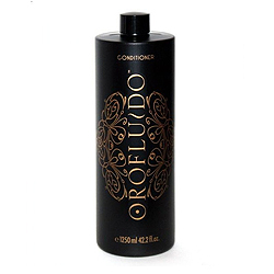 Orofluido conditioner - Кондиционер для волос 1000 мл