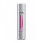 Londa - Шампунь для окрашенных волос Color Radiance 250мл