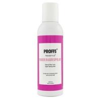 Proffs Fiber - Текстурирующий спрей для волос, 100 млProffs Fiber - Текстурирующий спрей для волос, 100 мл купить по низкой цене с доставкой по Москве и регионам в интернет-магазине ProfessionalHair.<br>