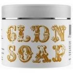 Valentina Kostina Organic Cosmetic Golden Soap - Жидкое мыло для волос и тела золотое, 200 мл.