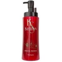 Kerasys Oriental Premium - Шампунь для поврежденных волос, Восстановление, 470 млKerasys Oriental Premium - Шампунь для поврежденных волос, Восстановление, 470 мл купить по низкой цене с доставкой по Москве и регионам в интернет-магазине ProfessionalHair.<br>
