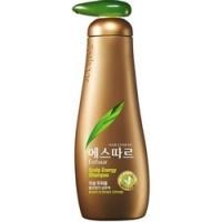 Kerasys Esthaar Scalp Energy Shampoo - Шампунь-контроль над потерей волос для жирной кожи головы, 400 млKerasys Esthaar Scalp Energy Shampoo - Шампунь-контроль над потерей волос для жирной кожи головы, 400 мл купить по низкой цене с доставкой по Москве и регионам в интернет-магазине ProfessionalHair.<br>