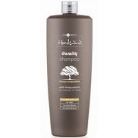 Hair Company Head Wind Density Shampoo - Шампунь, придающий объем, 1000 млHair Company Head Wind Density Shampoo - Шампунь, придающий объем, 1000 мл купить по низкой цене с доставкой по Москве и регионам в интернет-магазине ProfessionalHair.<br>