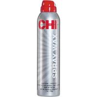 CHI Spray Wax - Воск-спрей, 207 млCHI Spray Wax - Воск-спрей, 207 мл купить по низкой цене с доставкой по Москве и регионам в интернет-магазине ProfessionalHair.<br>