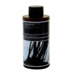 Korres Korres Magnesium & Wheat Proteins Toning Shampoo - Тонизирующий и укрепляющий шампунь с магнием и протеинами 250 мл