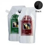 Gain Cosmetics Lombok Original set Black - Система для ламинирования волос, тон черный