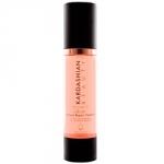 CHI Kardashian Beauty Black seed Oil Elixir Repair - Эликсир с маслом черного тмина, 50 мл