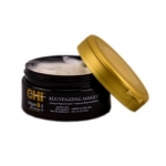 Chi Argan Oil Rejuvenating Masque - Восстанавливающая омолаживающая маска, 200 мл.