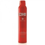 Chi 44 Iron Guard Style and Stay Firm Hold Protecting Spray - Спрей термозащита сильной фиксации, 75 мл.