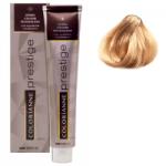 Brelil Colorianne Prestige - Крем-краска, Холодный светлый блондин-8-21, 100 мл